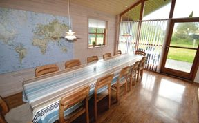 Photo of Holiday home Trend