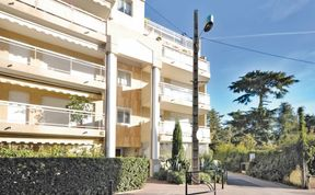 Photo of Holiday home Cannes