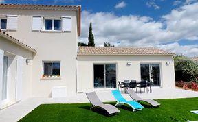 Photo of La Maison de Mistral