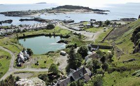 Photo of Misty Isles Cottage
