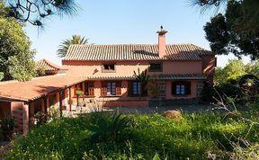 Photo of Villa in Bandama