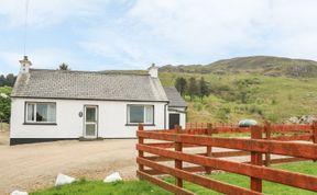 Photo of Gapple Cottage
