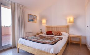 Photo of Sa Guilla 4 dorm