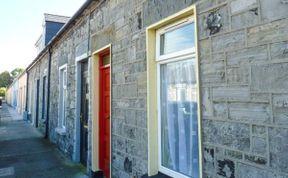 Photo of Grogan's Cottage