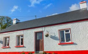 Photo of Cooley Cottage