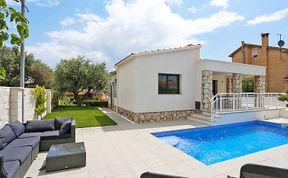 Photo of Casa Gunella
