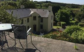 Photo of West Cork Country House