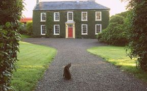 Photo of Tullymurry House