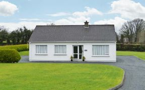 Photo of Seafield