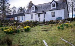 Photo of Old Grumbeg Cottage