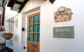 Photo of Bosuns Cottage