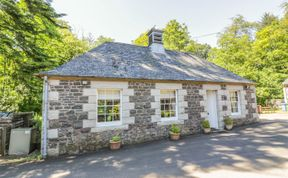 Photo of Duck Pond Cottage