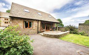Photo of Barlow Cottage