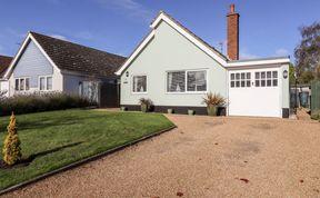 Photo of Ferndown Cottage