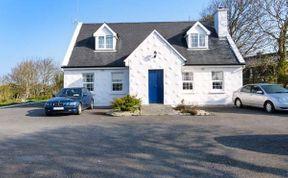Photo of No.1 Apt, Brandy Harbour Cottage