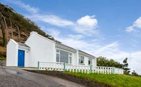 Photo of Rossbeigh Beach Cottage
