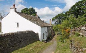 Photo of Wellhopegill Cottage