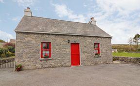 Photo of Limestone Cottage