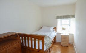 Photo of Sanderling Lodge