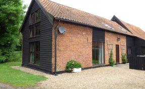 Photo of Ash Farm Cottage