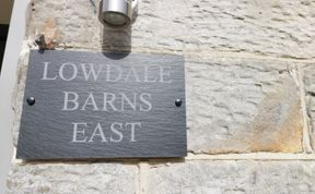 Photo of Lowdale Barns East