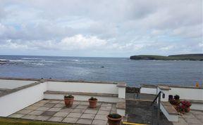 Photo of Luxury Atlantic View