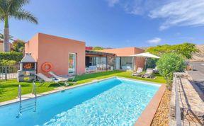 Photo of Par 4 Villa 21