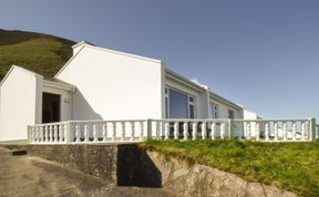 Photo of Rossbeigh Beach Cottage No 2
