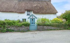 Photo of Bee Hive Cottage