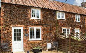 Photo of Meggie's Cottage
