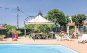 Photo of Les Calanques