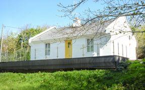 Photo of Hidden Gem Cottage