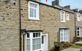 Photo of Hallam's Yard Family Cottage