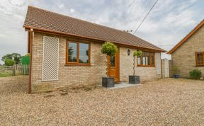 Photo of The Annexe Family Cottage