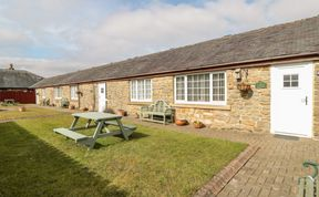 Photo of Plover Family Cottage