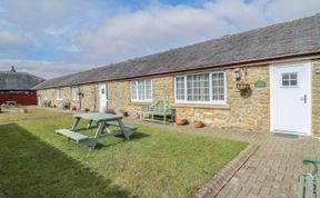 Photo of Curlew Family Cottage
