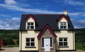Photo of Cois Farraige Cottage