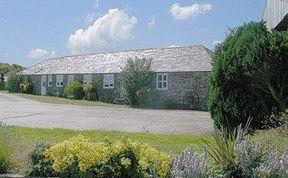 Photo of Higher Tresmorn Cottages - Little Wren