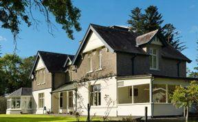 Photo of Kenmare Lodge Estate