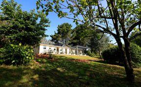 Photo of Meadow Lodge @ Seawardstone