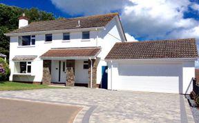 Photo of Summercourt House