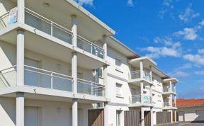 Photo of Appartement Lagocéan T2 Classic (VIB300)