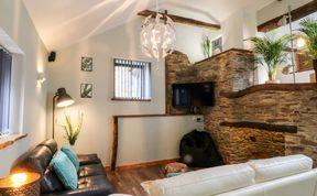 Photo of Elvan Cottage