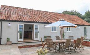 Photo of Waveney View Cottage
