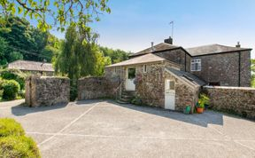 Photo of Bovey Cottage
