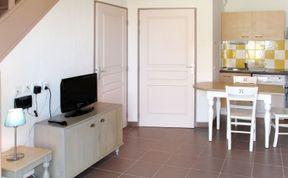 Photo of d'Enserune (NLE150)