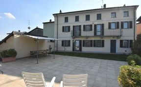 Photo of Casa Padronale (OLP103)