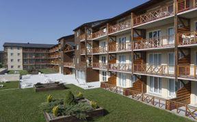 Photo of Appart Vacances Pyrénées 2000