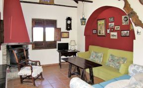 Photo of El Recreo (SLH101)