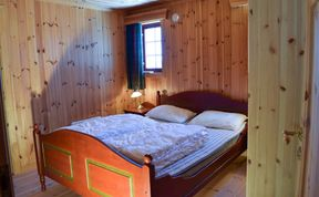 Photo of Holiday home Vaset/Valdres